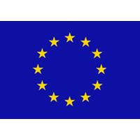 Eurpoean-Union-200-x-200