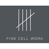 Fine-Cell-Work-200-x-200