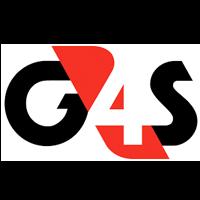 G4S-200-x-200