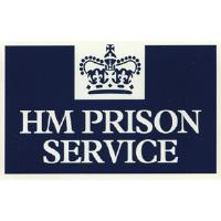 HM-Prison-Service-200-x-200