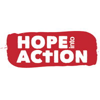 Hope-Into-Action-200-x-200