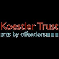 Koestler-Trust-200-x-200
