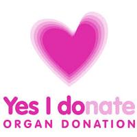 Organ-Donation-200-x-200