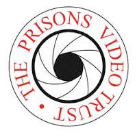 Prison-Video-Trust-200-x-200