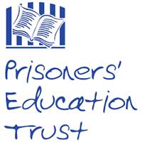 Prisoners-Education-Trust-200-x-200